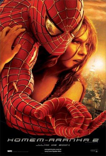 homem-aranha-2-poster091.jpg